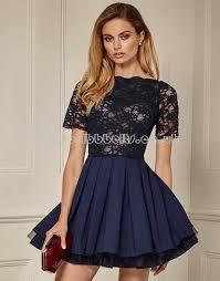 party dresses uk lbbbelts co uk party dresses jones jones lace prom dress