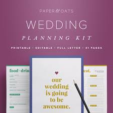 wedding planning book organizer wedding planner book pdf wedding planning pdf wedding