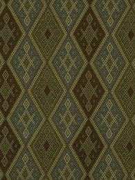Tapestry Upholstery Fabric Discount Medallion Upholstery 8 8 Yards Chenille Tapestry Upholstery
