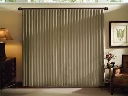 Bamboo Window Blinds Bathroom Window Mesmerizing With Bamboo Hunter Douglas Costco