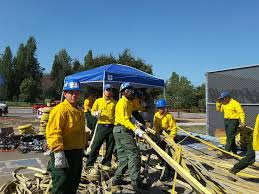 Ca Wildfire Containment by 2017 07 22 21 10 58 184 Cdt Jpeg