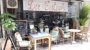 Esstisch Der Esstisch Berlin Täglich Wechselnde Gerichte Mittagstisch