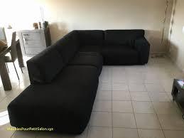 bon canap lit le bon coin lit gigogne avec bon canap unique canape lit le bon coin