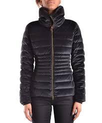 about the sale article additional sales women u0027s clothing jackets