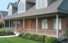 home design ideas exterior exterior category post list comely designs of front porch