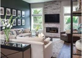 best neutral interior paint colors purchase tuscany interior