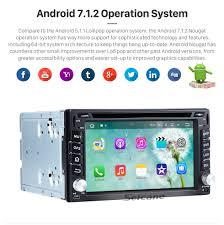 nissan pathfinder user manual android 7 1 touch screen radio gps navigation system for 2005 2010