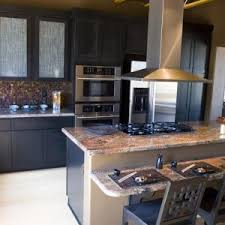 Kitchen Island Ventilation Kitchen Island Stove Top With Stove Tikspor