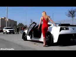 pearl white corvette pearl white corvette z06