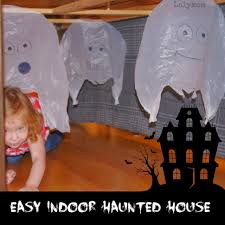 ideas 62 spooky house decor for halloween 5 cheap halloween