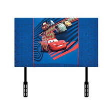 themed headboards car and truck themed kids headboards you ll wayfair