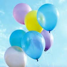 cheap balloons 1000pcs 10inch cheap ballon helium balloons wedding globos