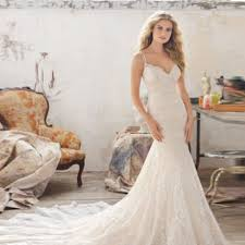 mori wedding dresses mori wedding gowns wedding dresses sydney marisol 5303