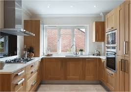 wooden kitchen cabinets modern the average cost of kitchen cabinets kitchen cabinet