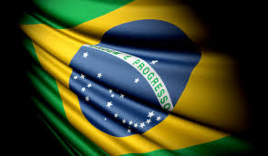 Brazil Flag Image Brazilian Flag S Day Bbmag Bossa Brazil Magazine