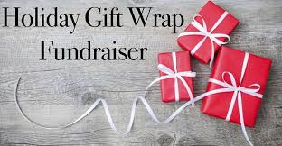 christmas wrapping paper fundraiser gift wrap fundraiser barnes noble murfreesboro from 12