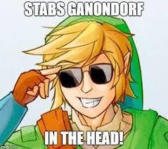 Troll Meme Maker - troll link meme generator imgflip