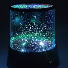 Star Light Projector Bedroom - 27 best bedroom images on pinterest mandalas 7 chakras and