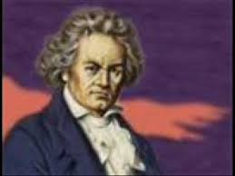 biography of beethoven a beethoven video biography youtube