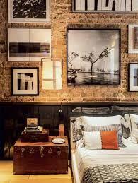 bedroom masculine decor wall with apartment men tikspor