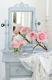 Shabby Chic Vanities by 1784 Best Shabby Chic Images On Pinterest Home Live And Shabby