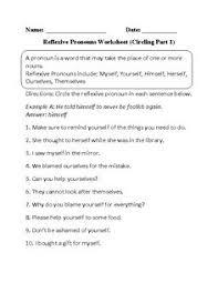 context clues worksheet 1 ela literacy l 7 4a language worksheet