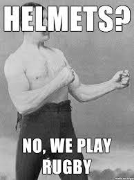 Meme Overly Manly Man - meme overly manly man