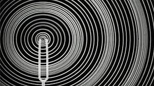 sound sound waves