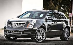 cadillac srx price 2018 cadillac srx rumor and price autosduty