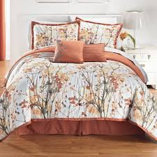 light pink and white bedding bed light pink bed set pink bedding full bedding high end bedding