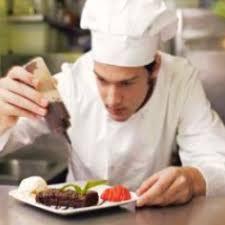 metier de cuisine hors série pôle emploi sur les métiers de bouche le