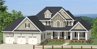 3 story building 3 story house plans with walkout basement new from house plan to