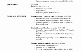 modern resume template free documentary sites basic blank resume templates resumes template simple free word