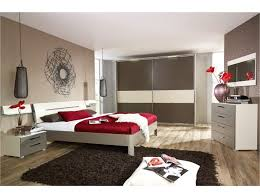 couleur chambre adulte moderne idee couleur pour chambre adulte beautiful charmant idee couleur