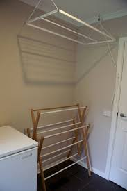 clothes hanger rack for laundry room hanger inspirations decoration