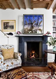 decor dreamy english country home by amanda brooks cool chic decor dreamy english country home by amanda brooks