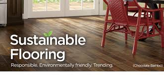 green flooring complete flooring source
