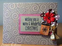 quotes for family in christmas warm christmas wishes christmaswishes123