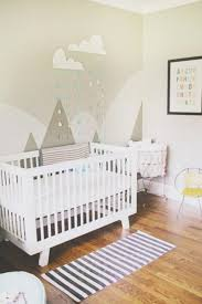 baby bedroom ideas best 25 nursery murals ideas on baby bedroom ideas
