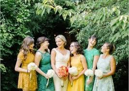 40 spring summer mint and yellow wedding ideas u2013 hi miss puff