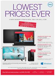 best buy black friday 2013 desktop deals inspiron dell cyber monday 2017 ads deals and sales