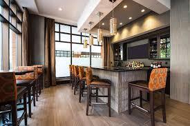 interior design xss hotels