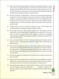 download cbse text books interact in english literature reader cl u2026