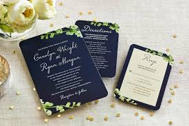 make your own wedding program ideas excellent shutterfly wedding programs ideas patch36