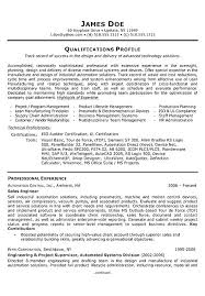 experience resume for production engineer resume samples for production engineer u2013 foodcity me