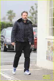 ben affleck finally reacts to u0027sad ben affleck u0027 meme photo