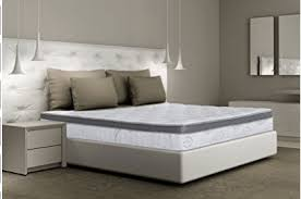 7 best foundations for your memory foam mattress 2017 reviews