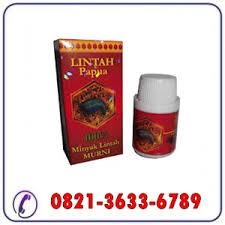 jual lintah papua asli di padang 082136336789 antar gratis