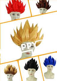 Saiyan Halloween Costume Dragon Ball Halloween Costumes Reviews Shopping Dragon