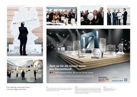 Print Advertisement Idea Design Events U0026 Travel Guide